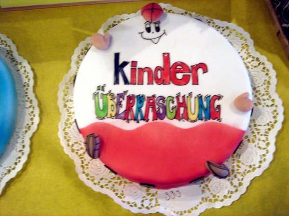 Ohne titel 1 for Torten dekorationen